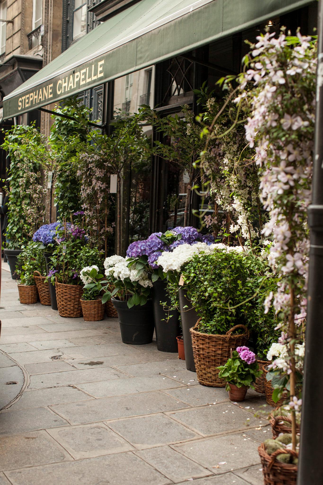 flowerschoolny_chapelle
