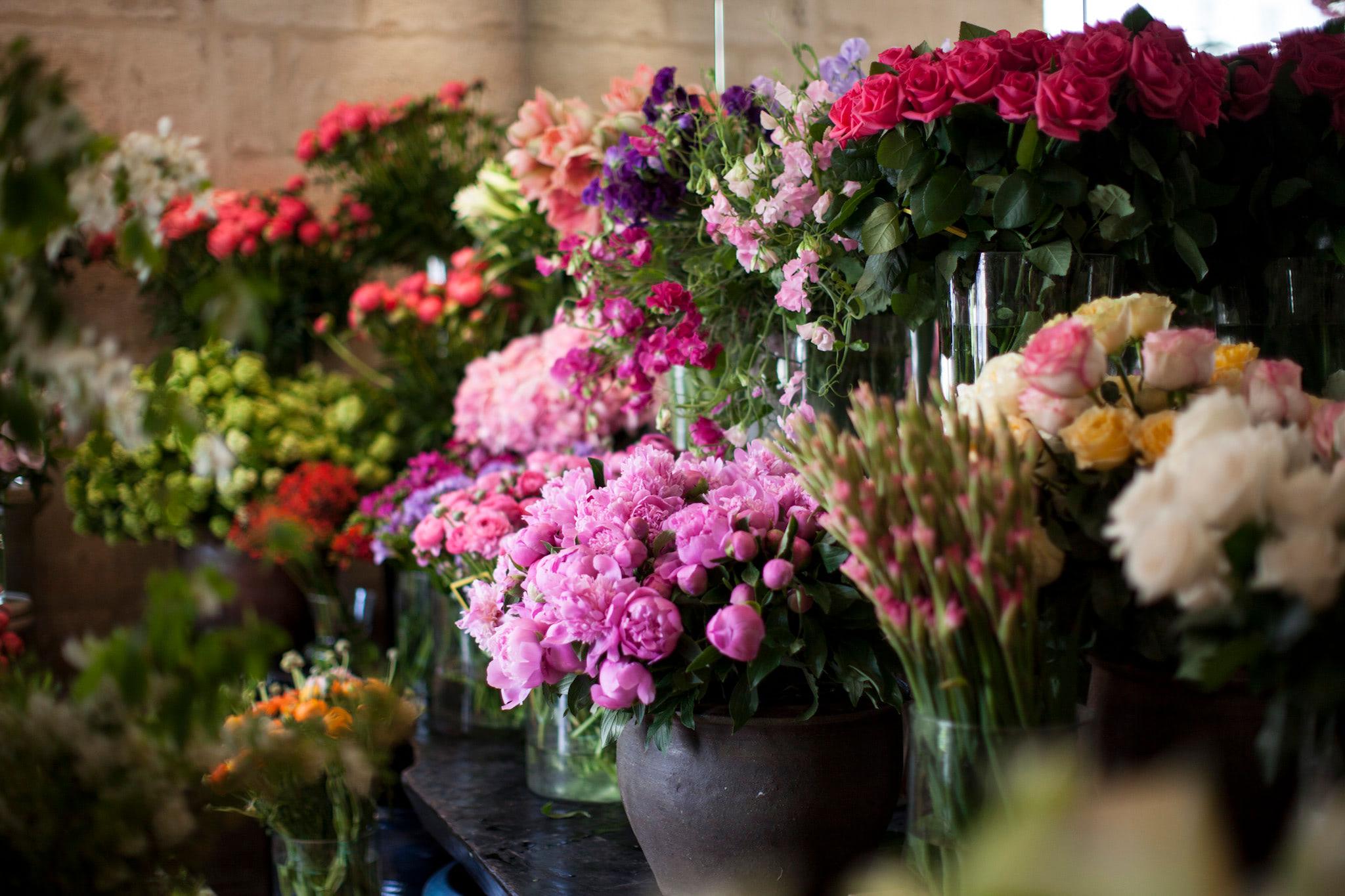 flowerschoolny_chauvin