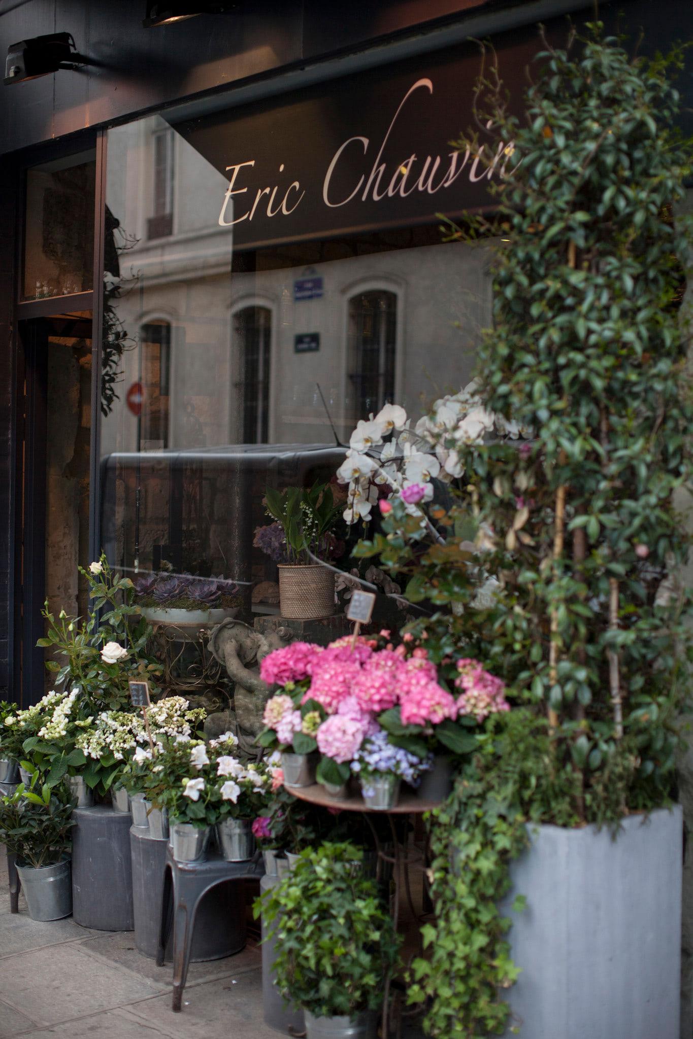 flowerschoolny_ericchauvin
