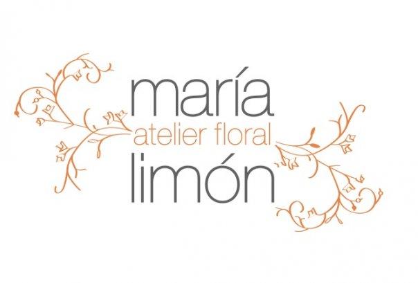 María Limón